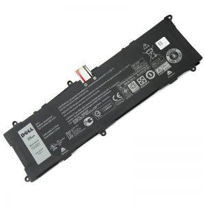 باتری اورجینال لپ تاپ دل Dell Venue 11 Pro 7140