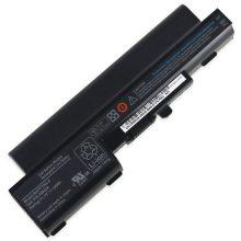 باتری لپ تاپ دل Dell Vostro 1200