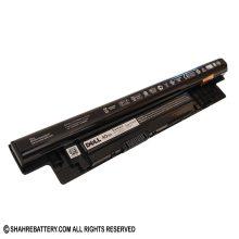 باتری اورجینال لپ تاپ دل Dell XCMRD