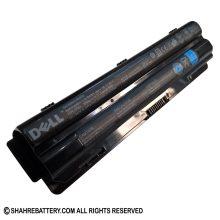 باتری اورجینال لپ تاپ دل Dell XPS L502x