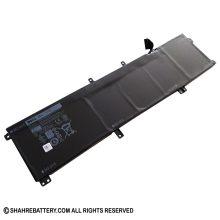 باتری اورجینال لپ تاپ دل Dell Xps 15 9530 245RR