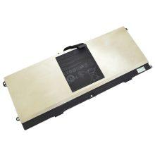 باتری اورجینال لپ تاپ دل Dell Xps 15Z 0HTR7