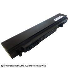 باتری لپ تاپ دل Dell Studio XPS 1640