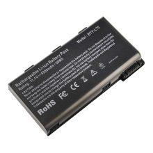 باتری لپ تاپ ام اس آی Msi CX600 BTY-L75