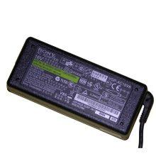 شارژر لپ تاپ سونی Sony 16V 4A