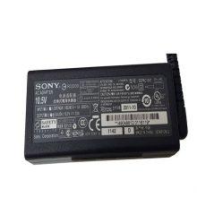 شارژر لپ تاپ سونی Sony 10.5V 4.3A