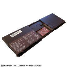 باتری لپ تاپ سونی Sony VGP-BPS19