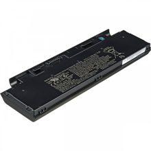 باتری لپ تاپ سونی Sony VGP-BPS23