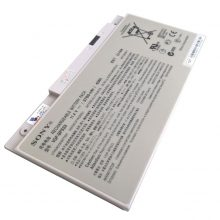 باتری اورجینال لپ تاپ سونی Sony VGP-BPS33