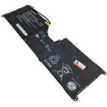 باتری اورجینال لپ تاپ سونی Sony VGP-BPS39