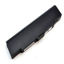 باتری لپ تاپ سونی Sony VGP-BPS4