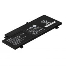 باتری اورجینال لپ تاپ سونی Sony VGP-BPS34