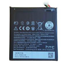 باتری اورجینال موبایل اچ تی سی HTC Desire 10 Pro