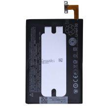 باتری اورجینال موبایل اچ تی سی HTC One M8