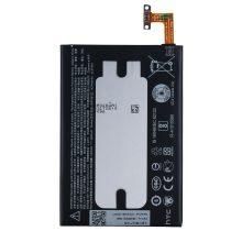 باتری اورجینال موبایل اچ تی سی HTC One M9