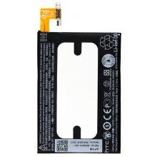 باتری اورجینال موبایل اچ تی سی HTC One Mini