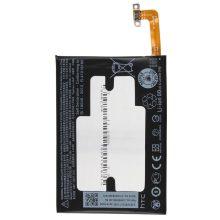 باتری اورجینال موبایل اچ تی سی HTC One M10