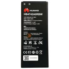 باتری اورجینال موبایل هوآوی Huawei G730 HB4742A0RBC