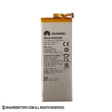 باتری اورجینال موبایل هواوی Huawei Honor 4X HB4242B4EBW