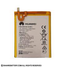 باتری اورجینال موبایل هواوی Huawei Honor 5X HB396481EBC