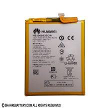 باتری اورجینال موبایل هواوی Huawei Mate 8 HB396693ECW