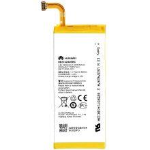 باتری اورجینال موبایل هواوی Huawei P6 HB3742A0EBC