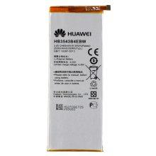 باتری اورجینال موبایل هواوی Huawei P7 HB3543B4EBW