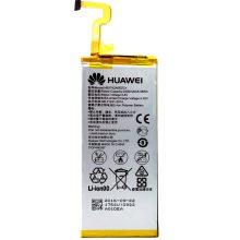 باتری اورجینال موبایل هواوی Huawei P8 Lite HB3742A0EZC