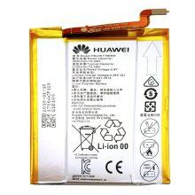 باتری اورجینال موبایل هواوی Huawei Mate S HB436178EBW