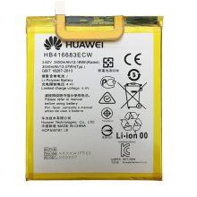 باتری اورجینال موبایل هواوی Huawei Nexus 6P HB416683ECW