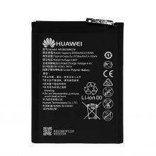 باتری اورجینال موبایل هوآوی Huawei P10 Plus HB386589ECW