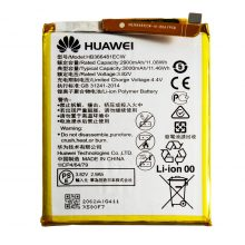 باتری اورجینال موبایل هواوی Huawei P9 HB366481ECW