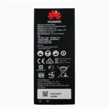 باتری اورجینال موبایل هوآوی Huawei Y6 HB4342A1RBC