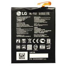باتری اورجینال موبایل ال جی LG G6 BL-T32