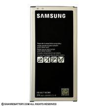 باتری اورجینال موبایل سامسونگ Samsung Galaxy J7 2016