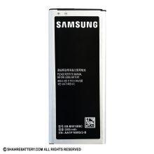 باتری اورجینال موبایل سامسونگ Samsung Galaxy Note Edge