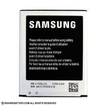 باتری اورجینال موبایل سامسونگ Samsung Galaxy S3