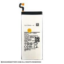 باتری اورجینال موبایل سامسونگ Samsung Galaxy S7 Edge