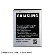 باتری اورجینال موبایل سامسونگ Samsung Galaxy Young