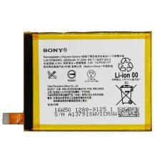 باتری اورجینال موبایل سونی Sony Xperia Z4