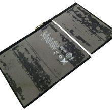 باتری اورجینال تبلت اپل Apple iPad 2 A1376