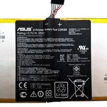 باتری اورجینال تبلت ایسوس ممو پد ASUS MeMO Pad 10