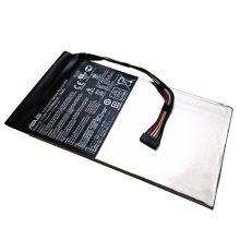 باتری اورجینال تبلت ایسوس پدفون ASUS Padfone 2