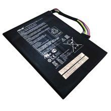 باتری اورجینال تبلت ایسوس ASUS Eee Pad Transformer C21-EP101