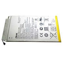 باتری اورجینال تبلت ایسوس Asus ZenPad 7.0 C11P1425