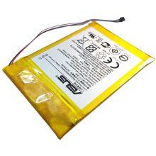 باتری اورجینال کیبرد تبلت ایسوس Asus Transformer Book C11P1421