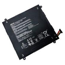 باتری اورجینال تبلت ایسوس Asus Transformer Book TX300