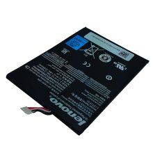 باتری اورجینال تبلت لنوو Lenovo IdeaTab A2 A2107 L12T1P31