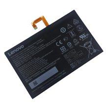 باتری اورجینال تبلت لنوو Lenovo Tab2 A10-30 L14D2P31