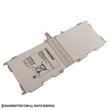 باتری اورجینال تبلت سامسونگ گلکسی تب Samsung Galaxy Tab 4 – مدل 10.1 اینچی